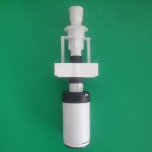מנגנון לניאגרה סמויה - אוליבר OLIVER