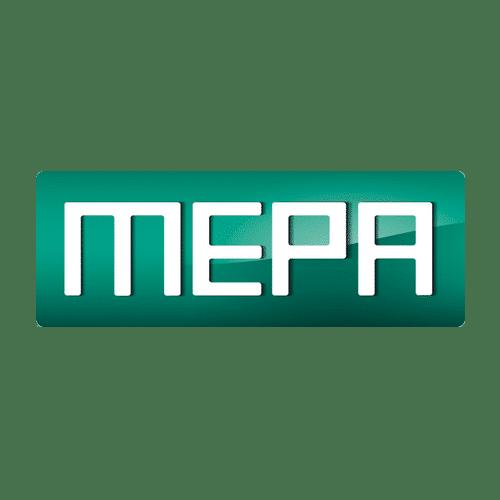 חברת מפה Mepa