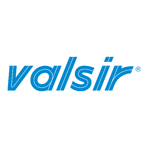 חברת ולסיר Valsir