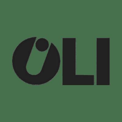 חברת OLi אוליבר